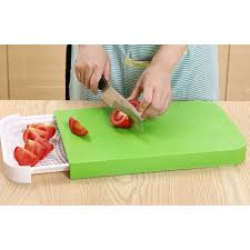 unique cutting board countertop med art home design posters