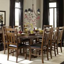 scratch resistant dining table woodbridge home designs dining table scratch resistant dining table