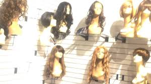 hair salons for crossdressers in chicago wigs hair extensions tess wigs milwaukee chicago wisconsin usa