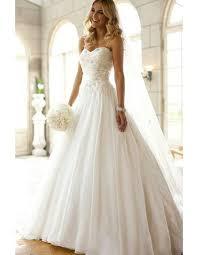 robe de mariã e traine robe de mariée princesse avec traîne et voile lamariée