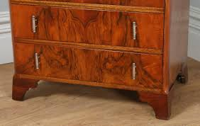 Antique Art Deco Bedroom Furniture by Bedroom Set My Antique Furniture 2017 Also 1930 Picture