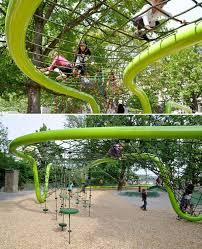 playground design best 25 playgrounds ideas on playground design