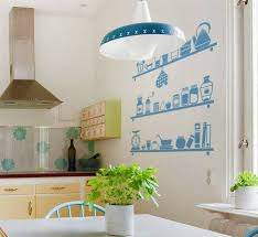kitchen stencil ideas stencils for walls ideas affordable modern home decor