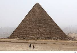 Pennsylvania is it safe to travel to egypt images Spotted from space 17 lost pyramids found in egypt aol uk travel jpg