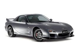 mazda automobile mazda rx 8 news and reviews autoblog