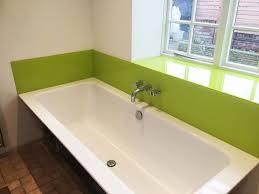 bathroom splashback ideas bathroom marvelous bathroom splashback and glass ideas for the small