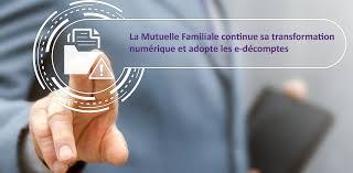 siege mutuelle de poitiers mutuelle santé prévention santé et prévoyance la mutuelle