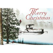 Nautical Themed Christmas Cards - nautical holiday cards free online wedding invitations haunted