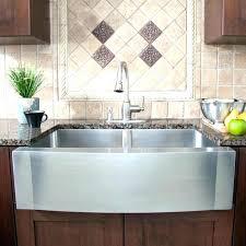 Ikea Sinks Kitchen Wall Mounted Sinks Ikea Stainless Steel Cabinet Farmhouse Sink
