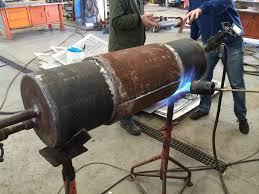 api 1104 pipeline weld tests