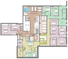 floor layout free floor plan spa floor plans free inverbol