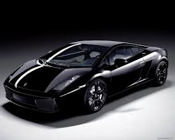 lamborghini sports cars lamborghini black cars lamborghini sports cars technics