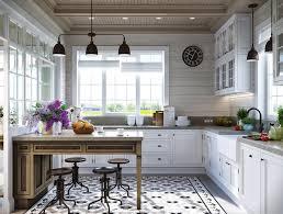 des cuisines cuisines de charme 100 images meuble de cuisine xavie z objet