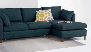 sofas center double sided sofa living room used for sale custom