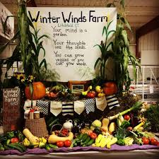 the winter winds farm home facebook