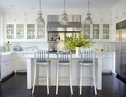 White Kitchen Cabinet Ideas Marvelous Kitchen White Cabinets With Pictures Of Kitchens