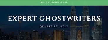 Where Can I Get Resume Paper When To Use Essay Type Of Test Cheap Scholarship Essay Editing For