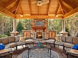 triyae com u003d backyard room designs various design inspiration