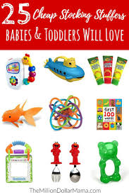 For Toddlers Best 25 Toddler Stuffers Ideas On Toddler