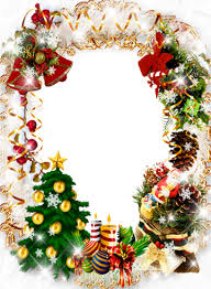 New Year Decoration Png by Free Christmas Frames Photos New Year Frames Photos Apk Download