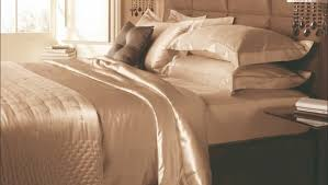 Best Soft Sheets Find Soft Bed Sheets U2013 A Bed Sheet Guide For All Budgets