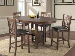 Bar Table Sets Rectangle Pub Table Sets Building Rectangular Pub Table U2013 Marku