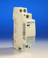 www ultimatehandyman co uk u2022 view topic contactors wiring
