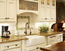 Kitchen Furniture Toronto Kitchen Amazing Kitchen Furniture Stores Toronto Picture Concept