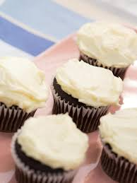 quick vanilla buttercream frosting recipe food network