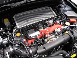 subaru svx twin turbo turbo