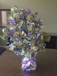 best 25 money trees ideas on pinterest diy birthday money tree
