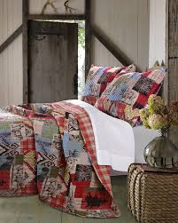 Western Moments Home Decor Rustic Bedding And Cabin Bedding U2013 Ease Bedding With Style