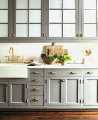 meuble cuisine bois brut facade cuisine seule inspirational facade cuisine seule facade