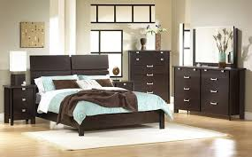 Master Bedroom Decorating Ideas Dark Furniture Master Bedroom Decorating Ideas With Dark Furniture Robbiesherre