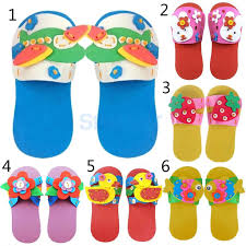 compare prices on diy eva slippers craft online shopping buy low