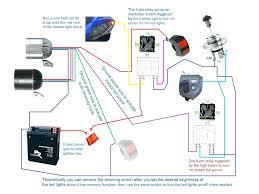 4 pin trailer wiring diagram flat diagrams amusing