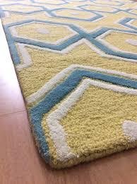 yellow area rugs 50 photos home improvement