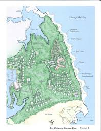 Jmu Map Concerned Citizens For Preserving Bluff Point Enviromental Wetlands