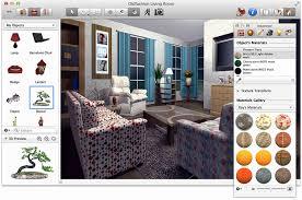 3d home design software mac free download interior design software mac free best of best home designer suite