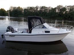 bayliner trophy 1802 wa motor boat 1996 ulvila nettivene