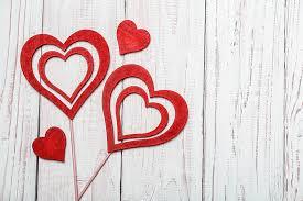 valentine s san diego valentine s day guide 2018 cityfiles winter 2018 san