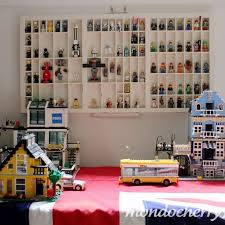 Lego Room Ideas 459 Best Boys Images On Pinterest Kids Rooms Bedroom Ideas And