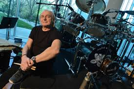 askyes q u0026a with alan white march 2017