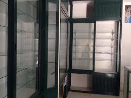 commercial property malta 20 sqm for rent in san gwann malta