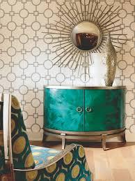 blog u2013 lancaster interior design