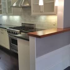 custom kitchen cabinets san francisco c a cabinets greenville sc hf custom san francisco used throughout