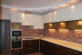kitchen roof design kitchen roof design cool home design modern with kitchen roof design