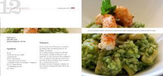 cuisiner le magazine cuisiner magazine 100 images cuisine at home magazine