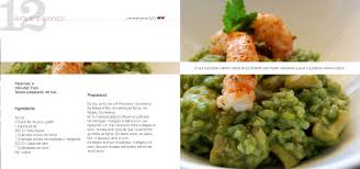 cuisine maghr饕ine editorial design for a cuisine magazine gemma cid prats