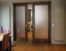 6 Foot Patio Doors Patio Custom Size Sliding Glass Doors 4 Panel Sliding Patio